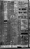 Evening Herald (Dublin) Monday 02 July 1900 Page 4