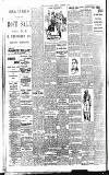 Evening Herald (Dublin) Thursday 14 February 1901 Page 2