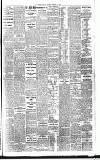 Evening Herald (Dublin) Thursday 14 February 1901 Page 3