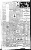 Evening Herald (Dublin) Thursday 14 February 1901 Page 4