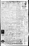 Evening Herald (Dublin) Monday 01 February 1926 Page 2