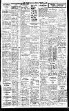 Evening Herald (Dublin) Monday 01 February 1926 Page 3