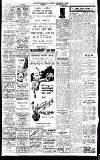 Evening Herald (Dublin) Monday 01 February 1926 Page 4