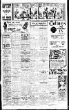 Evening Herald (Dublin) Monday 01 February 1926 Page 5