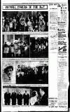 Evening Herald (Dublin) Monday 01 February 1926 Page 6