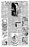 Evening Herald (Dublin) Monday 05 March 1951 Page 2