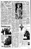 Evening Herald (Dublin) Monday 05 March 1951 Page 3