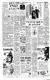 Evening Herald (Dublin) Monday 05 March 1951 Page 4