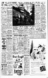 Evening Herald (Dublin) Monday 05 March 1951 Page 5