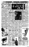 Evening Herald (Dublin) Monday 05 March 1951 Page 6
