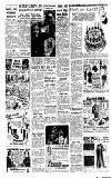 Evening Herald (Dublin) Monday 12 March 1951 Page 2