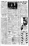 Evening Herald (Dublin) Monday 12 March 1951 Page 5