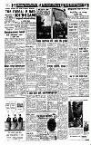 Evening Herald (Dublin) Monday 12 March 1951 Page 6