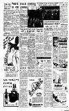 Evening Herald (Dublin) Monday 19 March 1951 Page 2