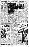 Evening Herald (Dublin) Monday 19 March 1951 Page 3