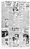 Evening Herald (Dublin) Monday 19 March 1951 Page 4