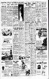 Evening Herald (Dublin) Monday 19 March 1951 Page 5