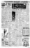 Evening Herald (Dublin) Monday 19 March 1951 Page 6