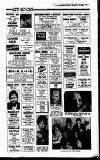 WEXFORD INN (Upstairs ) Tonight Ireland's Elvis Presley on Stage • FRANK CHISUM + MIXIT Downstairs: * MOONSHINE * Sun.