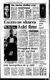 Evening Herald, Wednesday, December 41, 1986