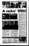 Evening Herald, Wednesday, December 31. 1986 15