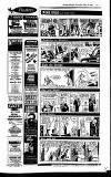 Evening Herald, Wednesday, May 20, 1987 23