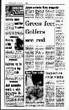 Evening Herald (Dublin) Saturday 02 January 1988 Page 4