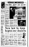 Evening Herald (Dublin) Saturday 02 January 1988 Page 8