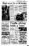 Evening Herald (Dublin) Saturday 02 January 1988 Page 9