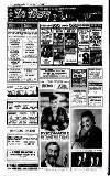 Evening Herald (Dublin) Saturday 02 January 1988 Page 12