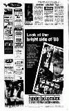 Evening Herald (Dublin) Saturday 02 January 1988 Page 13