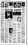 Evening Herald (Dublin) Saturday 02 January 1988 Page 14