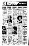 Evening Herald (Dublin) Saturday 02 January 1988 Page 16