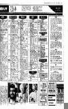 Evening Herald (Dublin) Saturday 02 January 1988 Page 19