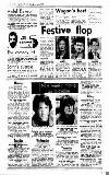 Evening Herald (Dublin) Saturday 02 January 1988 Page 20