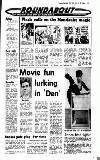 Evening Herald (Dublin) Saturday 02 January 1988 Page 23