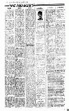 Evening Herald (Dublin) Saturday 02 January 1988 Page 24