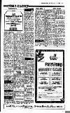 Evening Herald (Dublin) Saturday 02 January 1988 Page 27