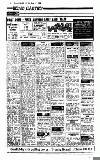 Evening Herald (Dublin) Saturday 02 January 1988 Page 28
