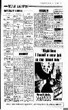 Evening Herald (Dublin) Saturday 02 January 1988 Page 29