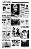 Evening Herald (Dublin) Saturday 02 January 1988 Page 30