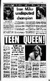 Evening Herald (Dublin) Saturday 02 January 1988 Page 31