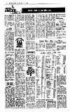 Evening Herald (Dublin) Saturday 02 January 1988 Page 32