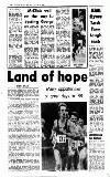 Evening Herald (Dublin) Saturday 02 January 1988 Page 34