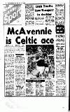 Evening Herald (Dublin) Saturday 02 January 1988 Page 36