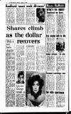 Evening Herald (Dublin) Monday 04 January 1988 Page 2