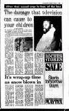 Evening Herald (Dublin) Monday 04 January 1988 Page 3