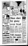 Evening Herald (Dublin) Monday 04 January 1988 Page 4