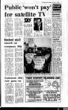 Evening Herald (Dublin) Monday 04 January 1988 Page 5
