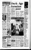 Evening Herald (Dublin) Monday 04 January 1988 Page 6